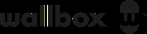 Wallbox elbil ladebokser